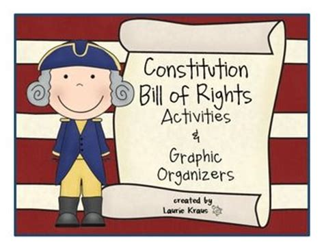 Constitution change thematic essay